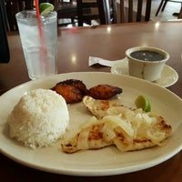 Photo taken at Las Vegas Cuban Cuisine by Edixon R. on 6/21/2016