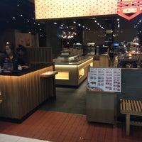 Photo taken at Gelato Bar by Danny K. on 8/12/2017