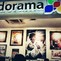 Photo taken at Adorama Photo Lab, Menteng Central by Danny K. on 11/13/2012