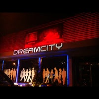 Photo taken at Dream City by Virginia T. on 1/20/2013
