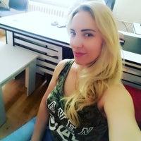 Photo prise au Kariyer Mimarı Bilişim Teknolojileri par Ayşe Ş. le7/17/2017
