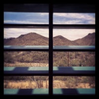 Photo taken at Starr Pass Golf Suites by Michael O. on 5/26/2013