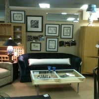 Beautiful ... Photo Taken At Savannah Furniture Consignment By David M. On 12/1/2012  ...