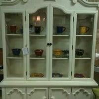 Captivating ... Photo Taken At Savannah Furniture Consignment By David M. On 12/1/2012