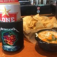 Foto scattata a Torchy's Tacos da Heath B. il 7/21/2018