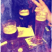 Photo taken at Arch Beer House by 🌺Stelina🌸 S. on 12/12/2012