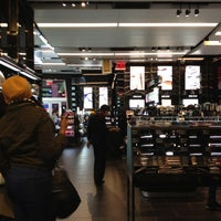 Photo taken at SEPHORA by Jay Y. on 11/4/2012