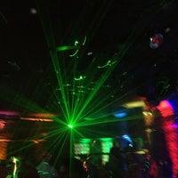 Photo taken at Green Lantern by Jay Y. on 2/24/2013