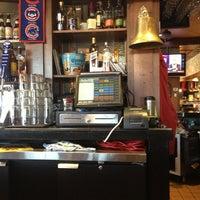 Photo taken at Tommy Nevin's Pub Naperville by Jeff G. on 1/2/2013
