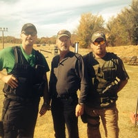 Photo taken at Bigboartactical by Colt T. on 11/18/2013