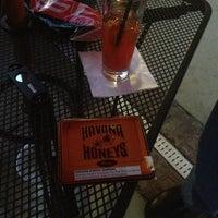 Photo taken at Cigar & Fine Spirits by Jennifer E. on 3/16/2013