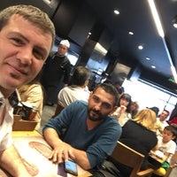 4/15/2018にBurhan C.がKasapDönerで撮った写真