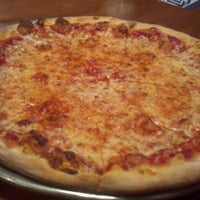 Photo taken at Trattoria Lombardi's Family Restaurant by Gene D. on 10/27/2012