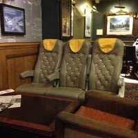 Photo taken at The Tilly Shilling (Wetherspoon) by Chris S. on 12/12/2012