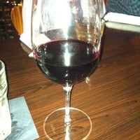 Photo taken at The Wine Rack / Java Stop Cafe by Mary Pat N. on 9/15/2012