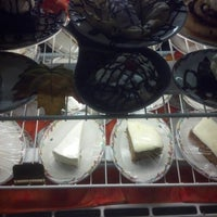 Photo taken at Brookfields Restaurant by Beth J. on 11/5/2012