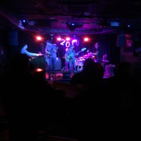 Photo taken at Shakedown Bar by Roscoe on 2/5/2016
