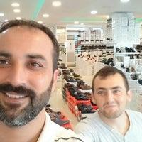 Photo taken at Erdem Ayakkabı by Mehmet A. on 7/17/2016