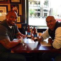 Photo taken at Harry Caray's Tavern by @steveGOgreen on 6/18/2013