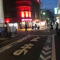 Photo taken at タイトーFステーション 西葛西店 by 俺一塁手 on 2/4/2018