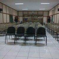 Foto diambil di SMAN 34 Jakarta oleh Bintang A. pada 12/20/2012