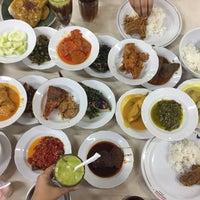 5/20/2017 tarihinde Hanim H.ziyaretçi tarafından Restoran Sederhana'de çekilen fotoğraf