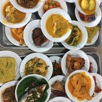 4/7/2017 tarihinde Hanim H.ziyaretçi tarafından Restoran Sederhana'de çekilen fotoğraf