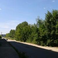 Photo taken at Мета by Юрий С. on 7/2/2013