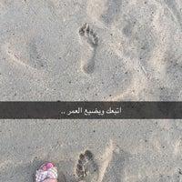 Photo taken at لؤلؤة الخيران by Alanezi on 9/29/2017