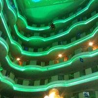2/22/2013 tarihinde Sandra R.ziyaretçi tarafından Eser Premium Hotel & Spa Istanbul'de çekilen fotoğraf