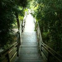 Das Foto wurde bei Filbert Steps von Todd J. am 10/14/2012 aufgenommen