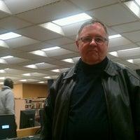 Photo taken at Windsor Public Library by Brigitte L. on 4/14/2013