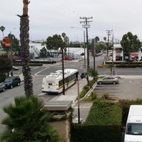 Photo taken at Lawndale, CA by M H. on 8/13/2014