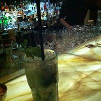 Das Foto wurde bei DO & CO Restaurant von Ercan K. am 11/24/2012 aufgenommen