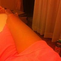 7/15/2013 tarihinde Filita 🍭ziyaretçi tarafından Ketenci Hotel'de çekilen fotoğraf