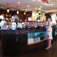 Photo taken at Majestic Grande Hotel by Praphatson M. on 11/22/2012
