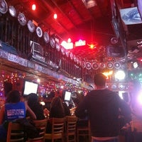 Photo taken at Barney's Beanery by Jessica F. on 11/17/2012