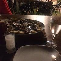 Foto tirada no(a) Meatlounge Steakhouse por Serpil Str em 7/12/2016