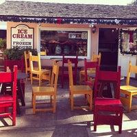 Foto scattata a Old Town San Diego State Historic Park da T S. il 12/3/2012
