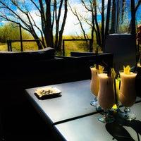 Photo taken at Restoran Raimond by Ele M. on 5/1/2016