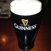 Das Foto wurde bei Molly Malone's Irish Pub von Alexander P. am 4/17/2013 aufgenommen