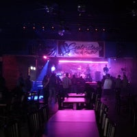 """Photo taken at Centerstage Bar & Grill by Joshua """"LEGO"""" l. on 4/28/2014"""