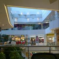 Photo taken at Los Molinos Centro Comercial by Julian l. on 3/24/2013