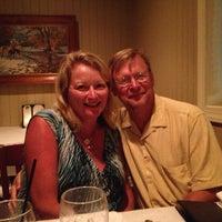 Photo taken at JK's Restaurant by Cmch W. on 8/12/2013