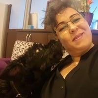 Photo taken at Milashan Otel by Teyzoş C. on 3/16/2018