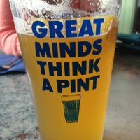 Photo taken at Anacapa Brewing Company by Wade S. on 3/30/2013