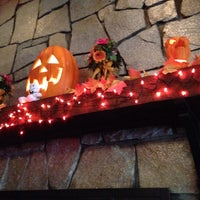 Photo taken at The Hearth by Andrena C. on 10/11/2013