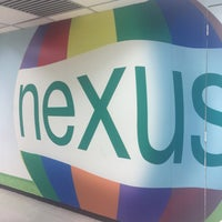 Photo taken at Nexus Technologies, Inc. by Angelica Jazmin C. on 5/24/2017