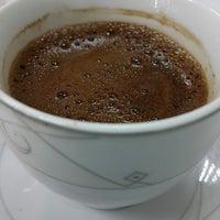 Photo taken at Topçu İş Merkezi by Meltem A. on 8/12/2014