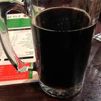 Photo taken at O'Briens Public House by Mac R. on 11/9/2016